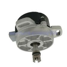 Cam Crank Angle Sensor 23731-5L300 For Nissan Skyline Stagea R34 RB25DET RB26DET