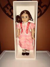 American Girl Marie - Grace BeForever 18 Inch Doll
