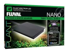 Fluval Plant Spectrum LED 3.0 Bluetooth Nano Aquarium Light - 15W 7500K