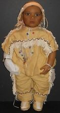 NMIB ANNETTE HIMSTEDT 10TH ANNIVERSARY COLLECTION TAKUMA DOLL 13904