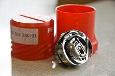 91-265 280-91 Rotary hook for PFAFF sewing machine