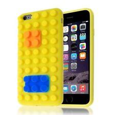 Carcasas, modelo Para iPhone 6s Plus para teléfonos móviles y PDAs sin anuncio de conjunto