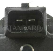 Vapor Canister Purge Solenoid-Sedan Standard CP474