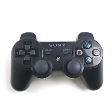 Official Sony PS3 Playstation 3 Controller DualShock 3 CECHZC2U