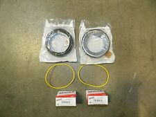 INNER KNUCKLE VACUUM HUB SEAL KIT FORD SUPER DUTY DANA 50 OR 60 FRONT 1999-2004