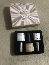 Modelones nail gel  Uv/led Soak Off Gel  Set Of 3 New!!