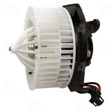 HVAC Blower Motor 4 Seasons 75895