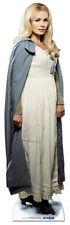 Doctor Doctor Who Abigail Katherine Jenkins lifesize Cortado