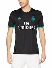 Maillot Hommes Football Adidas Real Madryt Away Br3543 eu S