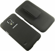 Matte Clip Cases for Samsung Galaxy S5