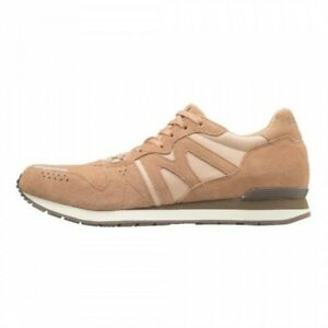 Mizuno M-LINE Shoes Sneakers MIZUNO MR3 D1GA1653 Camel x Beige