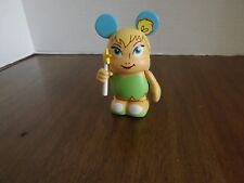 Disney Peter Pan Vinylmation Tinkerbell with Wand Series 2