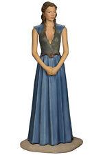 Dark Horse Comics Game of Thrones - figurine Margaery Tyrell *clcshop/giw*