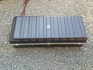 SKB Sports Case Approx 49x20x14 exterior