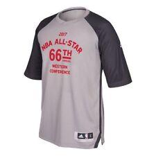 e3fdf5e1c106 Golden State Warriors All-Star Game NBA Fan Apparel   Souvenirs for ...