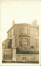 More details for rothesay, bute posted house called craigmire. m.& h.stewart to mr & mrs firth.