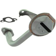 Engine Oil Pump Pickup Tube-SOHC, Eng Code: F22A1 Melling 280S