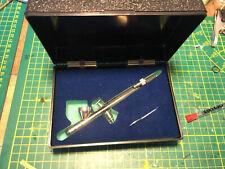 Badger Modell 100 G ( F ) 100-3 Airbrushpistole 600 005