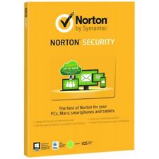 Norton Security, Norton Security Deluxe, Norton Internet Security latest version