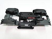 NEW TRAXXAS TRX-4  Chassis BRONCO/BLAZER K5 XLT RANGER FORD RV5