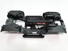 NUEVO Traxxas trx-4 Chasis BRONCO RV5