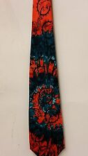 NFL Miami Dolphins Team Neck Tie, (#2580) NEW