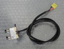 Dell PWK46 Precision T1500 / Vostro 430 MT Front Audio IO Input Panel & Cables