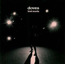 DOVES, LOST SOULS [USED CD PERFECT CONDITION