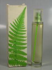 AVON FOREST LILY BY DIANE VON FURSTENBERG 1.7oz. NEW IN BOX