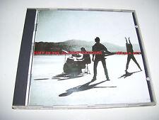 Fury In The Slaughterhouse - Hooka Hey * SPV GERMANY CD 1991 *