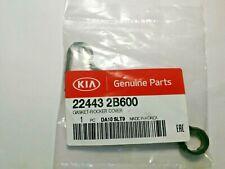 KIA/HYUNDAI 22443-2B600 GASKET-ROCKER COVER
