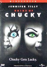 Comedy Horror DVD: 1 (US, Canada...) DVD & Blu-ray Movies