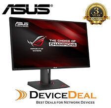 """ASUS ROG Swift PG27AQ 27"""" 4K UHD IPS G-Sync 60Hz Gaming Monitor"""