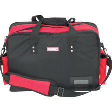 Kennedy-Pro Multi-Purpose Tool & Laptop Bag