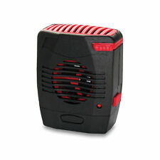Lifesystems Portable Insect Mosquito Killer Repellent Unit Battery Powered