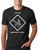 Architect Tee shirt Gift for Architect profession occupation Tee Shirt