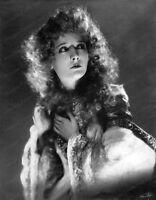 8x10 Print Mary Philbin The Phantom of the Opera 1925 by Freulich #MP1