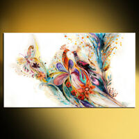The Splash Of Life 1 top quality giclee print figurative Jewish Elena Kotliarker