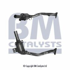 Fit with PORSCHE BOXSTER Catalytic Converter Exhaust 91287H 2.7 7/1999-10/2004