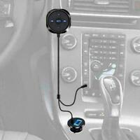 Bluetooth Handsfree Car Kit Mp3 Player Audio Receiver S8O3 S9T6 C4G4