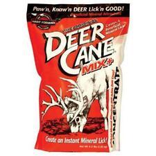 Evolved Habitats Deer Cane Mix, 6.5 lb