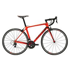 GIANT TCR BICI DA CORSA IN CARBONIO BIKE ADVANCED 2 Size M 52