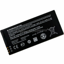 Replacement Battery BV-T3G For Microsoft Nokia Lumia 650 RM-1154 2000mAh 3.8V