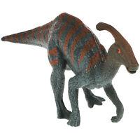 MOJO Parasaurolophus Dinosaur Figure 387045 NEW Educational Learning Toys