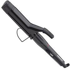 TONI&GUY 200-250°C Hair Straighteners & Curling Tongs