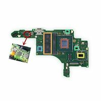 Console Motherboard Replacement Repair Parts for Nintendo Switch NS Switch