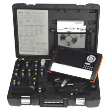 NEW VeDiS II Deluxe Kit - Universal Car Scanner Tool / 1yr  warranty