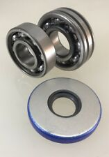 Eaton Supercharger Snout Bearings & Seal M45 M62 M90 M112