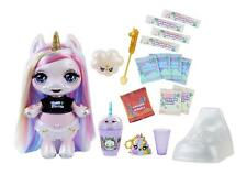 Poopsie Slime Surprise Unicorn-Rainbow Bright Star Oopsie Starlight New