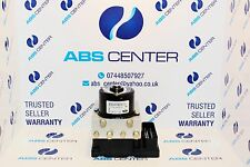 BRAND NEW Ford Focus ABS PUMP 2M51-2C405-AE 10.0399-2519.4 ECU: 10.0925-0118.3